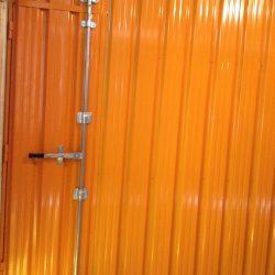 Forrado-pared-imitacion-container-scaled