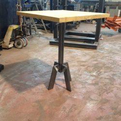 Mesa-Hierro.madera-scaled