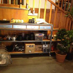 mueble-restaurante-scaled