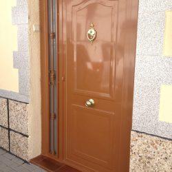 Puerta-entrada-2-scaled