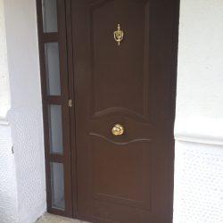 Puerta-entrada-hierro-scaled